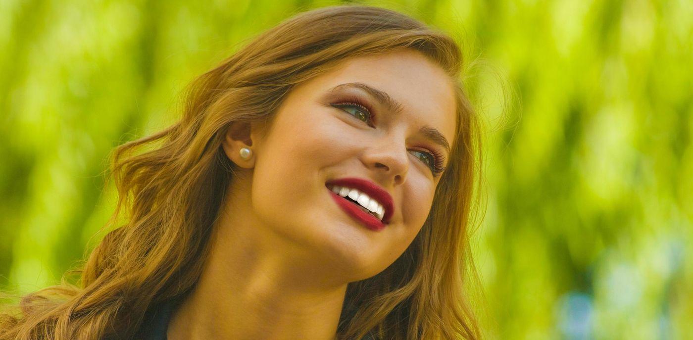 Consejos para cuidar un implante dental