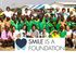 Dental Morante vuelve a Zimbabwe un año mas con Smile is a Foundation