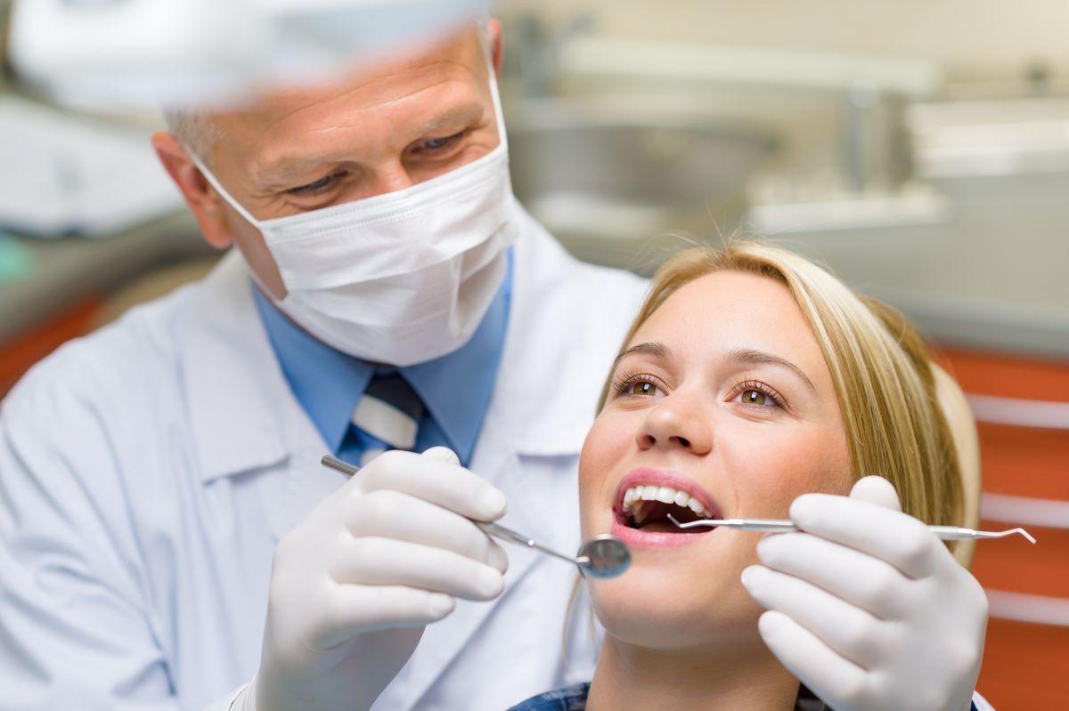 Confirmado el potencial de 'Streptococcus dentisani' en la prevención de la caries