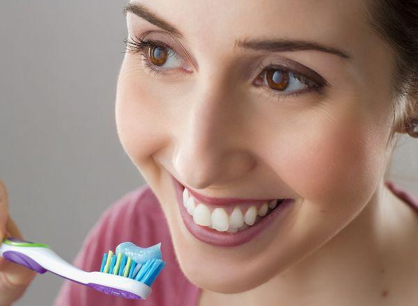 dental morante implantes en madrid