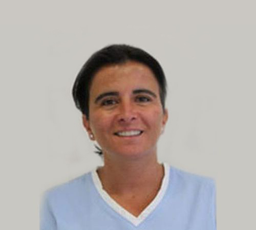 Elena Morante Mudarra