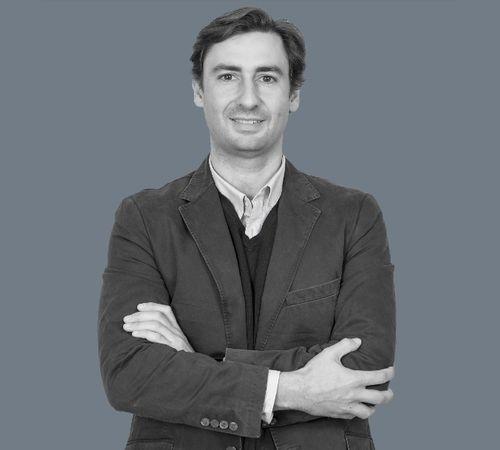 Jose Maria Aranguren Cangas
