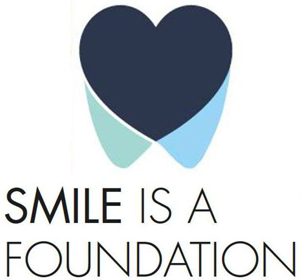 Fundación SMILE IS A FOUNDATION dental morante implantes en madrid